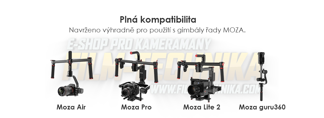 film-technika-dalkovy-thumb-ovladac-pro-moza-gimbaly-02-intext