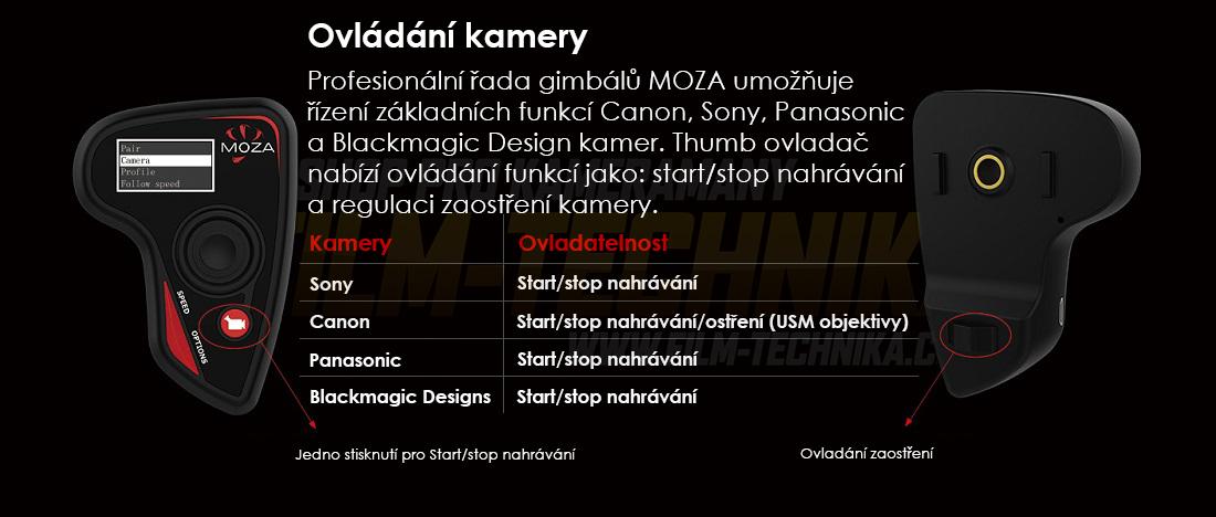 film-technika-dalkovy-thumb-ovladac-pro-moza-gimbaly-03-intext