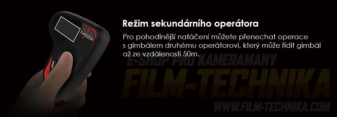 film-technika-dalkovy-thumb-ovladac-pro-moza-gimbaly-04-intext