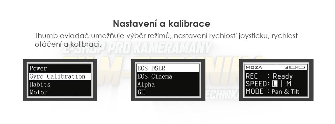 film-technika-dalkovy-thumb-ovladac-pro-moza-gimbaly-05-intext