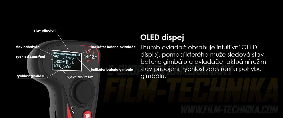film-technika-dalkovy-thumb-ovladac-pro-moza-gimbaly-06-intext