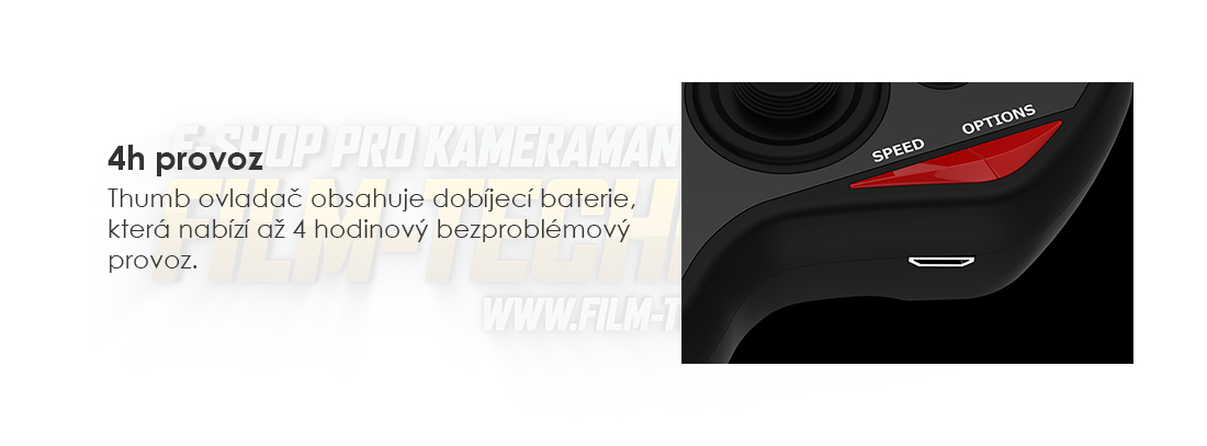 film-technika-dalkovy-thumb-ovladac-pro-moza-gimbaly-07-intext