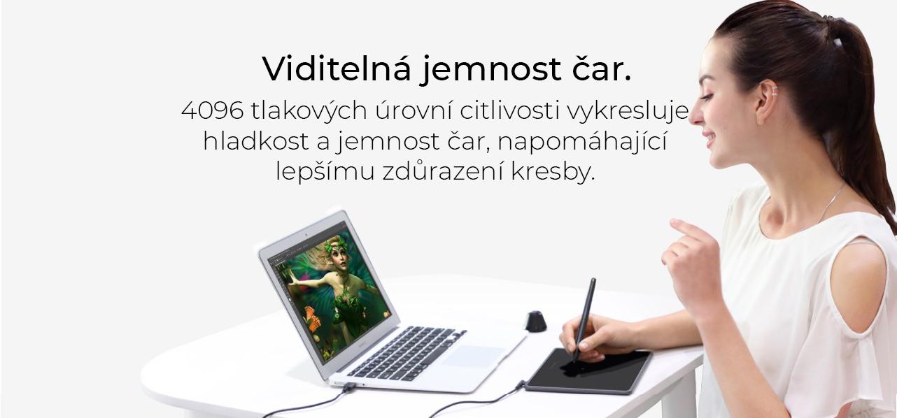 lehky_graficky_tablet1