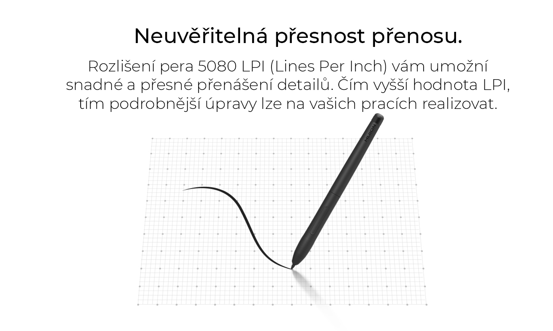 presnost_grafickeho_tabletu1