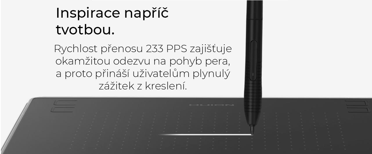 presnost_grafickeho_tabletu2