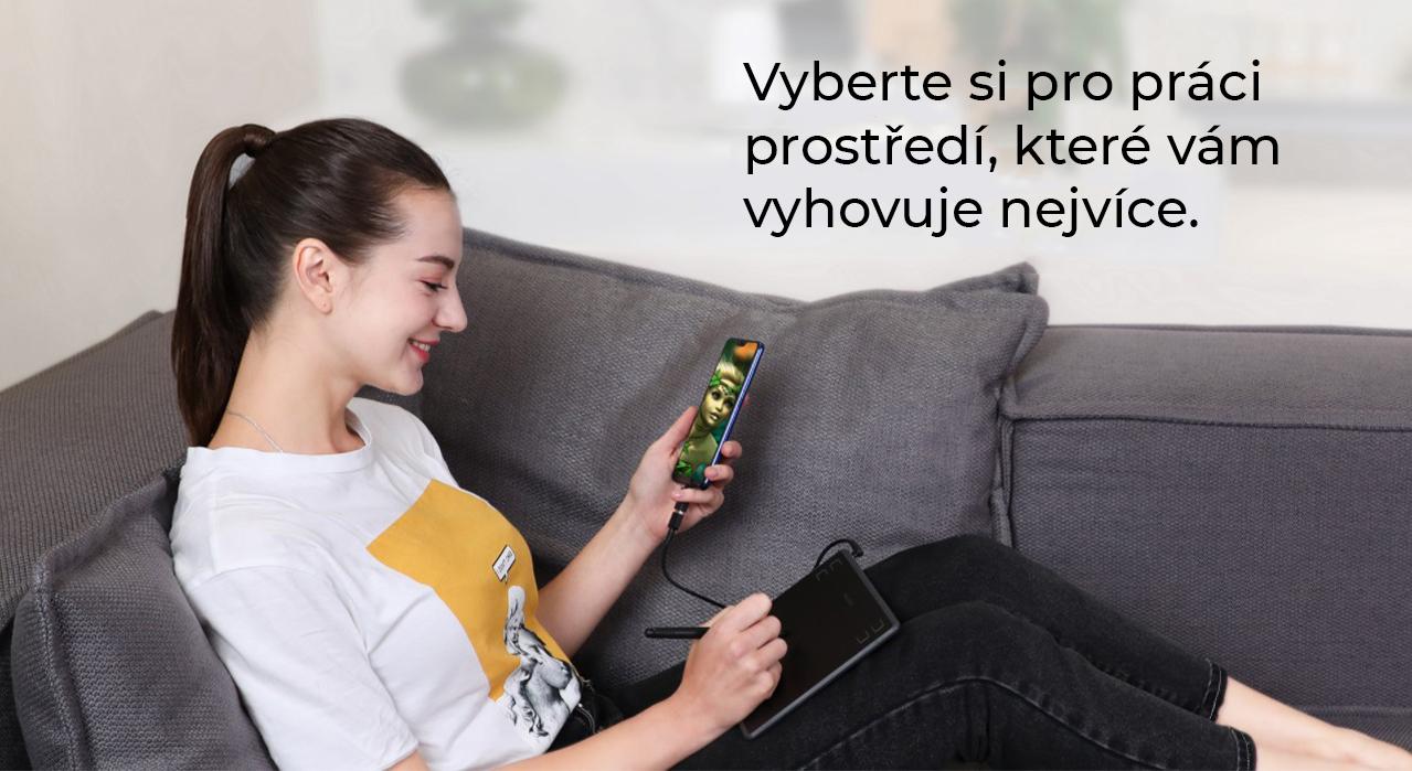 prostredi_grafickeho_tabletu3