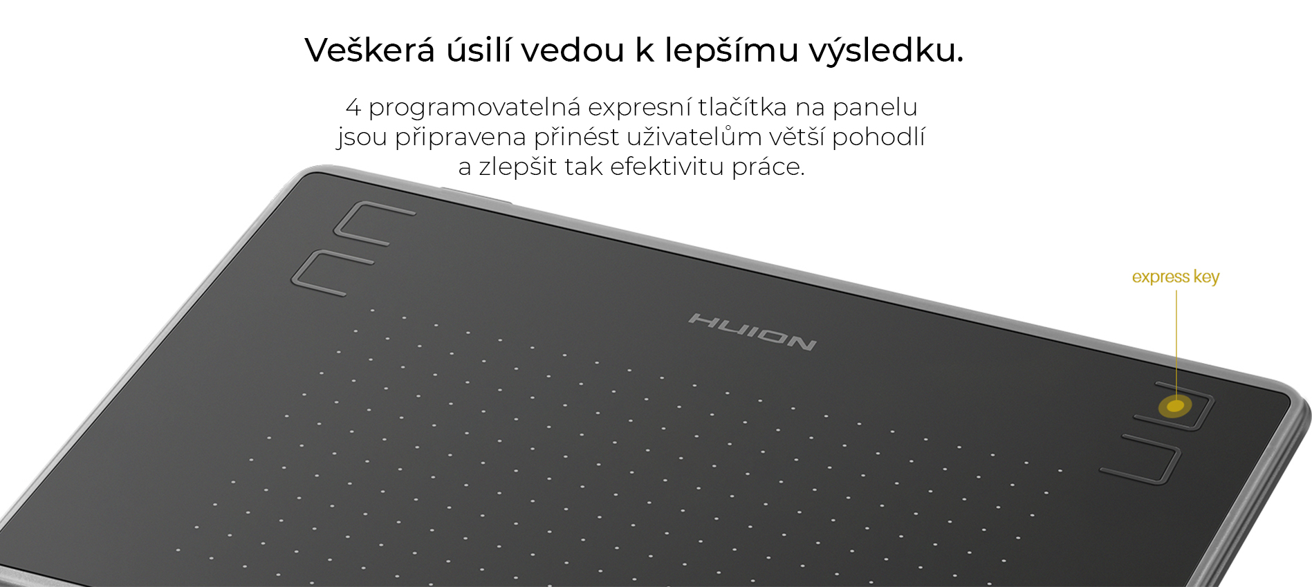 tlacitka_grafickeho_panelu