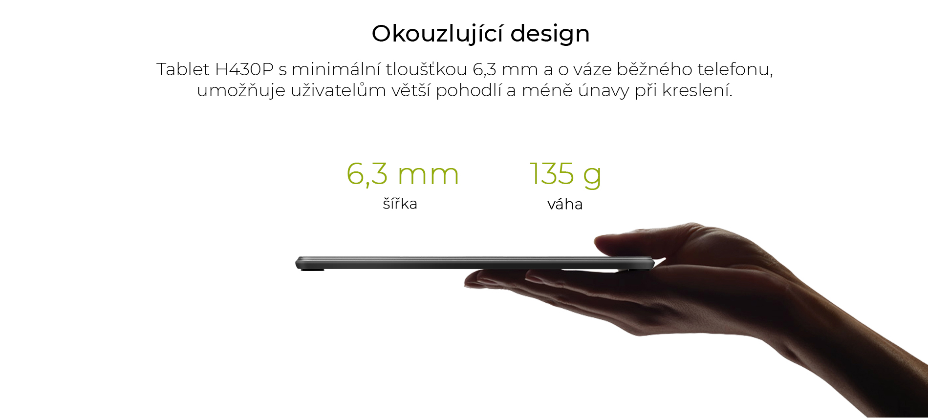 ultra_tenky_graficky_tablet4