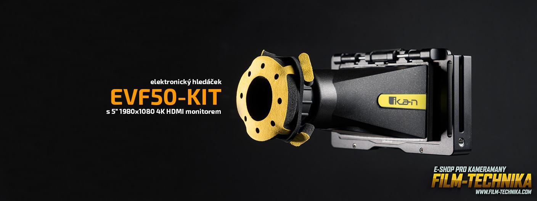 film-technika-ikan-EVF50-KIT-01-intext