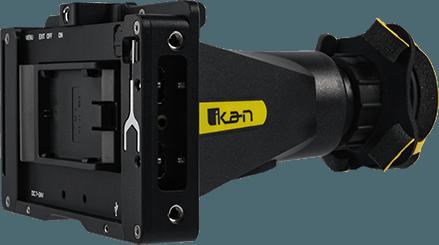 film-technika-ikan-EVF50-KIT-02-intext
