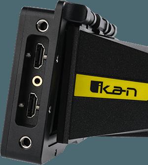 film-technika-ikan-EVF50-KIT-03-intext