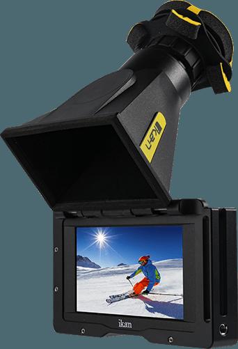 film-technika-ikan-EVF50-KIT-04-intext