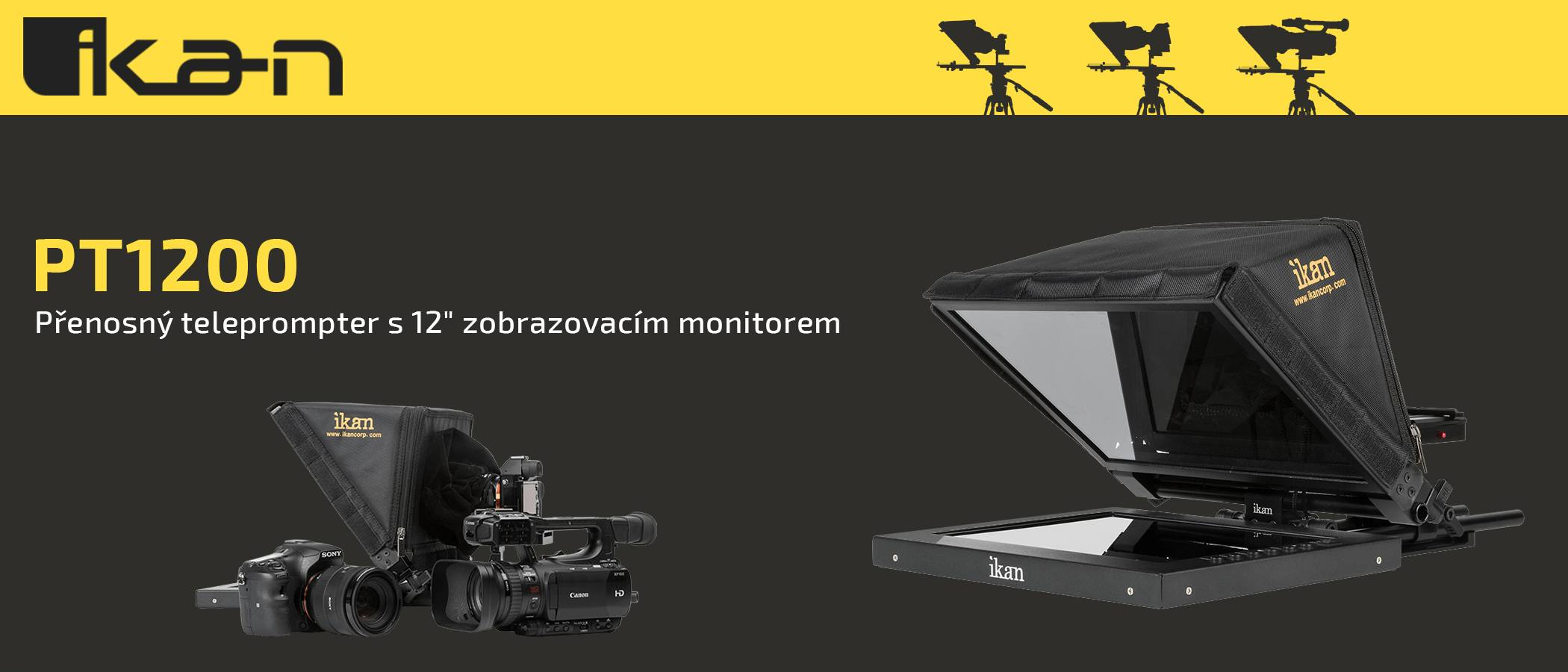 film-technika-ikan-universální-teleprompeter-pt1200