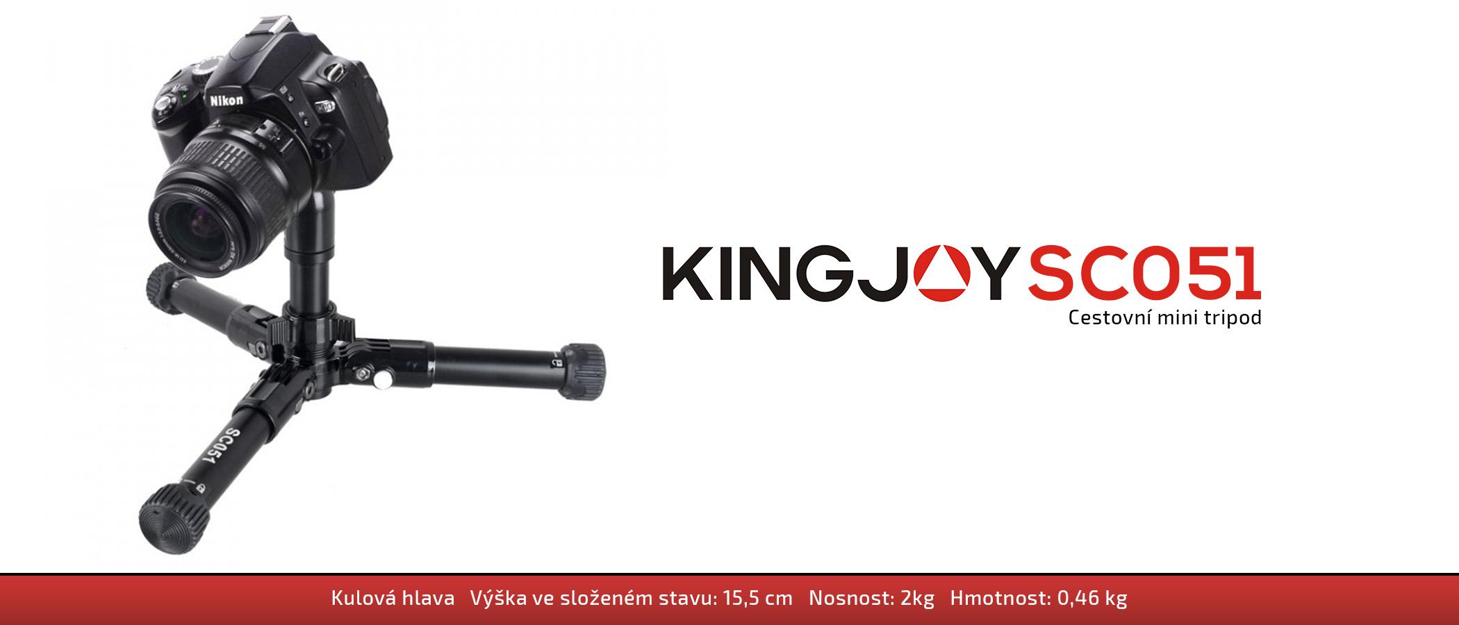 film-technika-kingjoy-sc051-banner