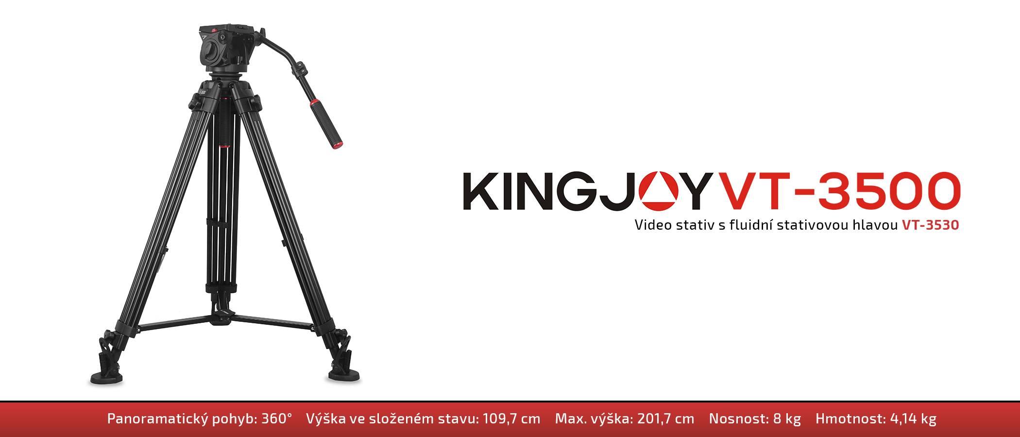 film-technika-kingjoy-vt-3500-vt-3530-2