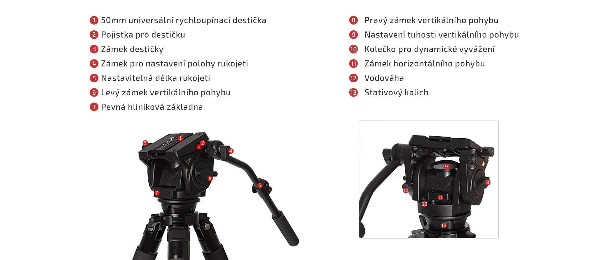 film-technika-kingjoy-vt-3500-vt-3530-krátký-hlava-2