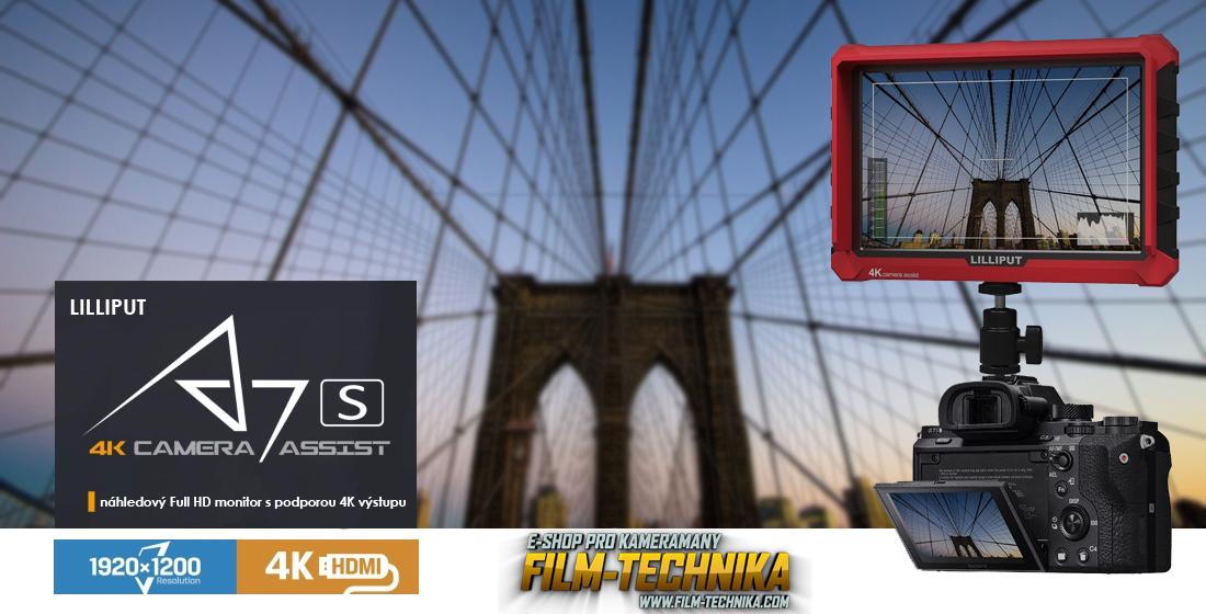 film-technika-lilliput-4k-nahledovy-monitor-01-intext4