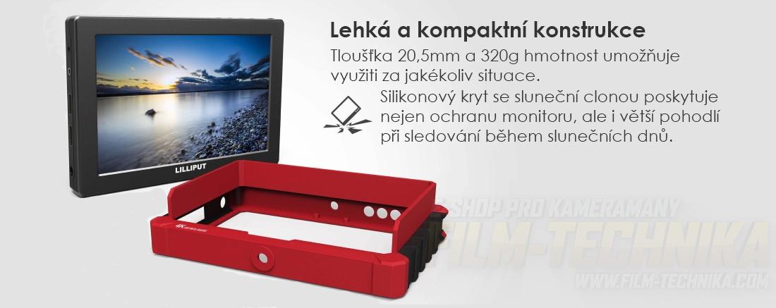 film-technika-lilliput-4k-nahledovy-monitor-04-intext