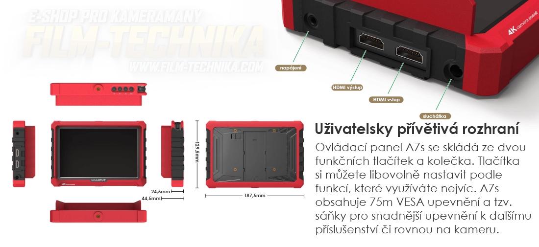 film-technika-lilliput-4k-nahledovy-monitor-05-intext