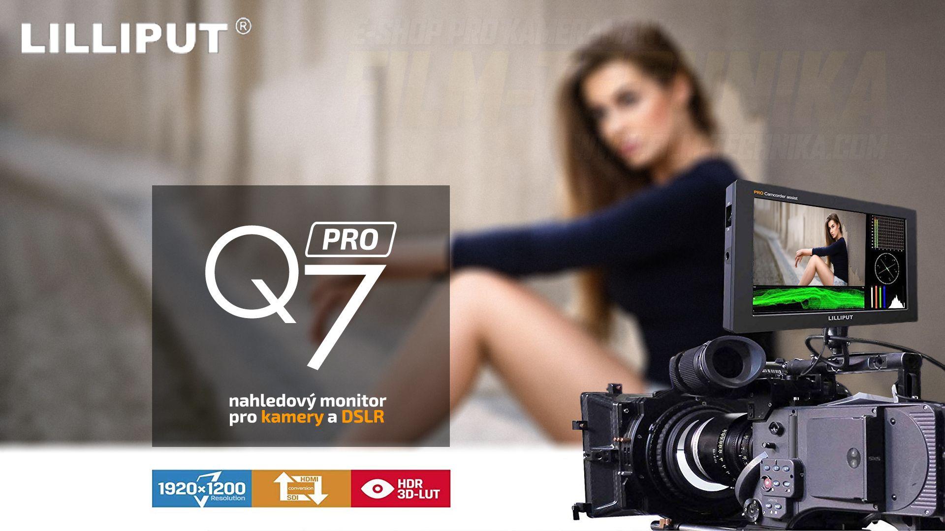 film-technika-lilliput-q7-pro-intext1
