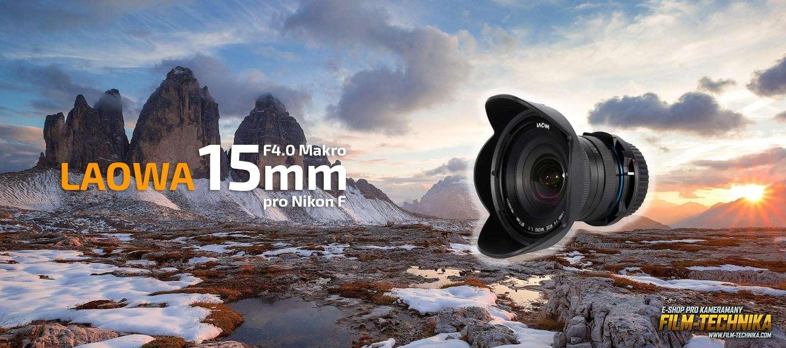 film-technika-laowa-15mm-00b-intext