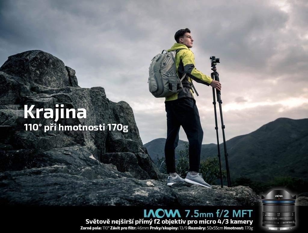 film-technika-laowa-7-5mm-04-170-intext