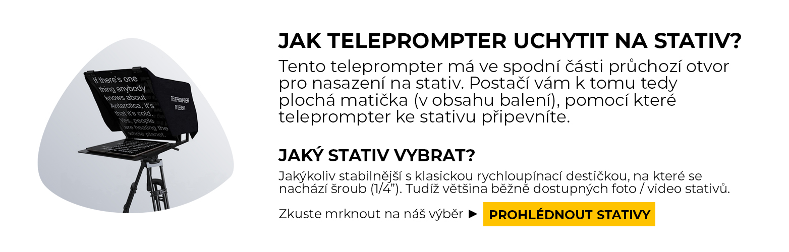 teleprompter_banner_film_technika