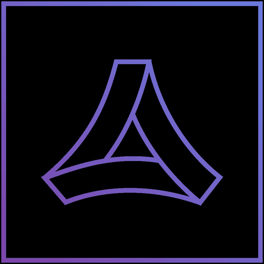 aurora_hdr_small-1000x1000