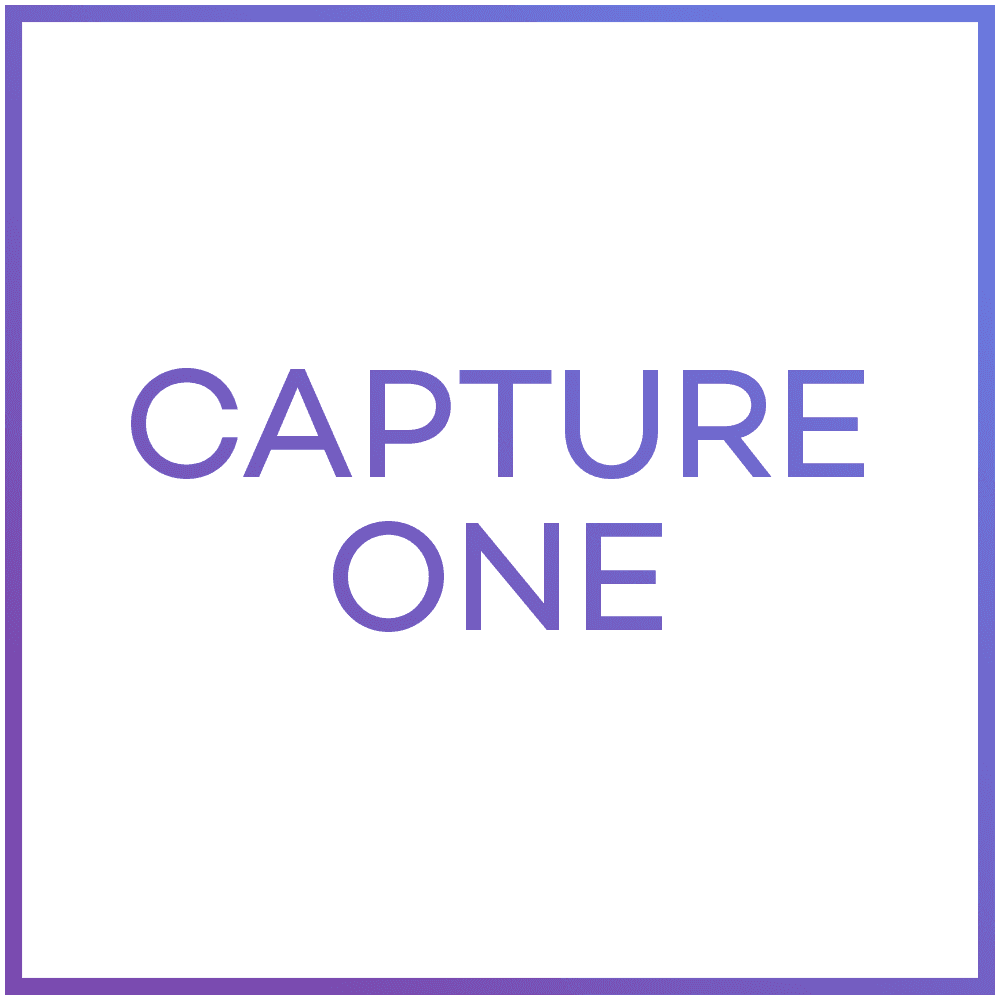 capture_one_small-1000x1000