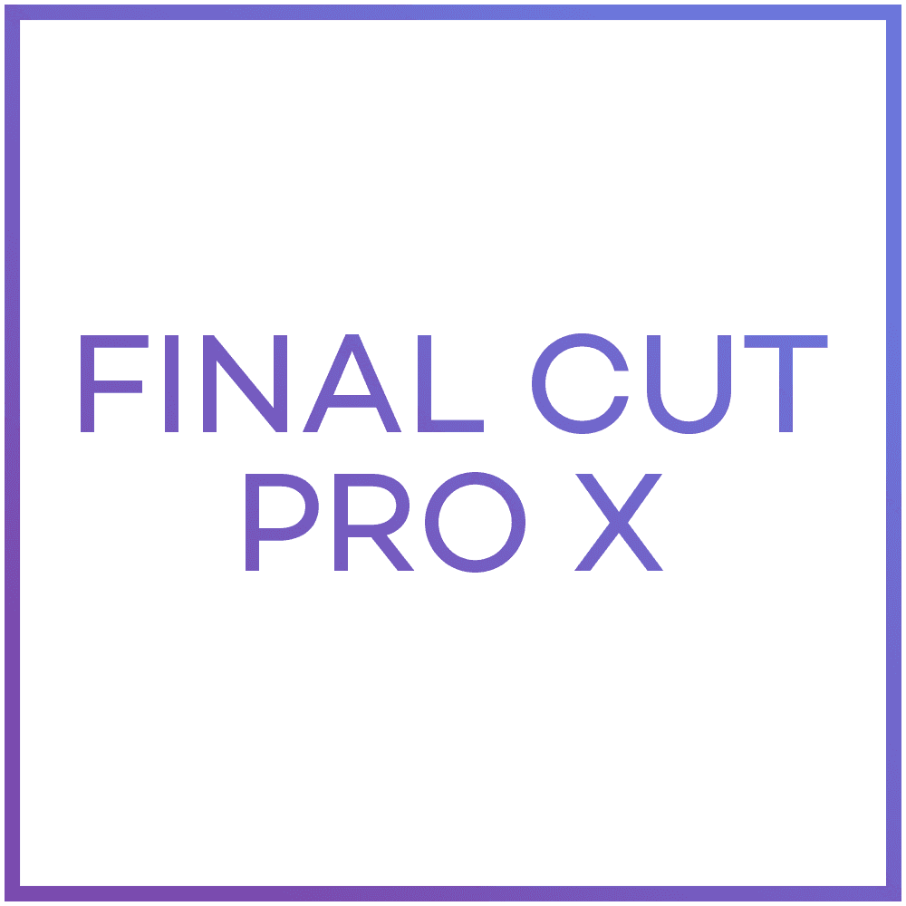 final_cut_pro_small-1000x1000