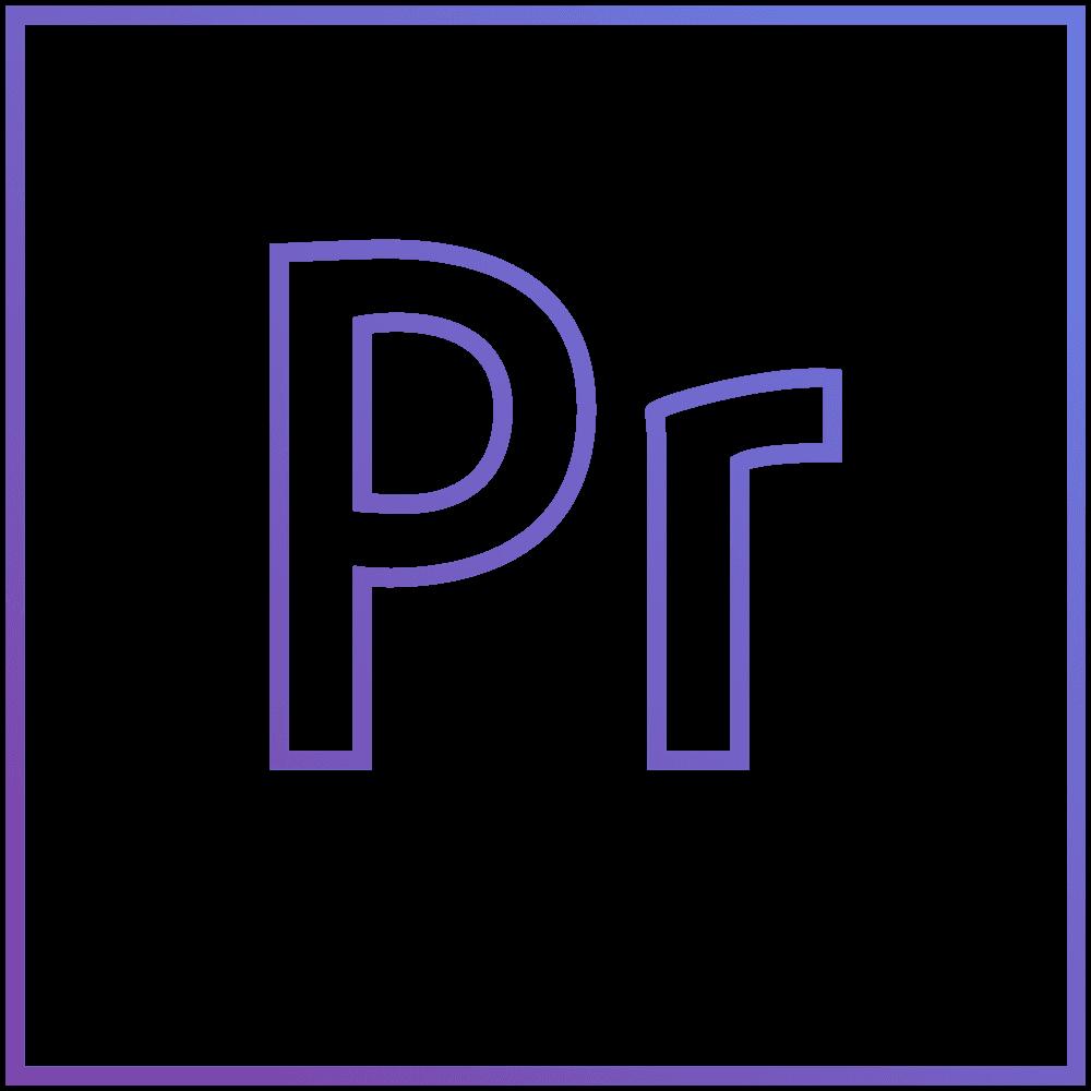 premiere_small-1000x1000