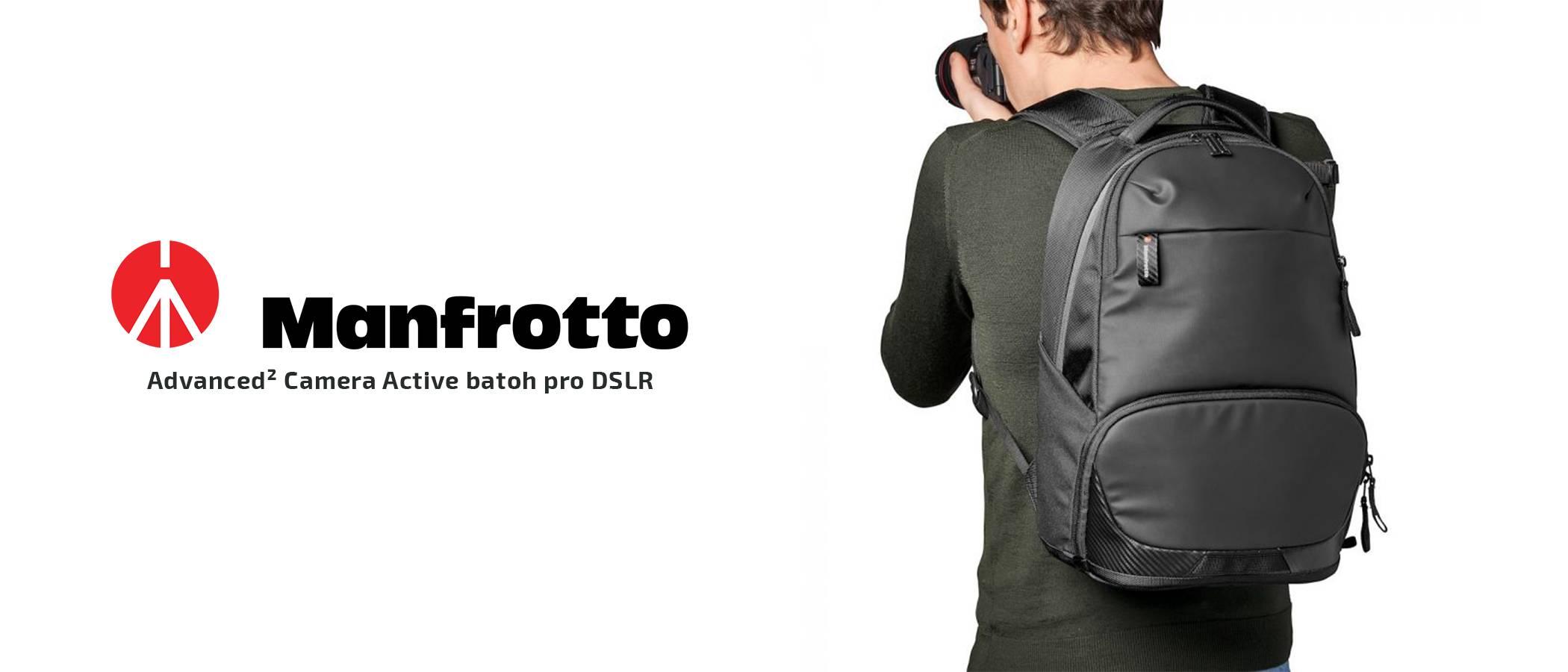 film-technika-manfrotto-advanced2-batoh-active