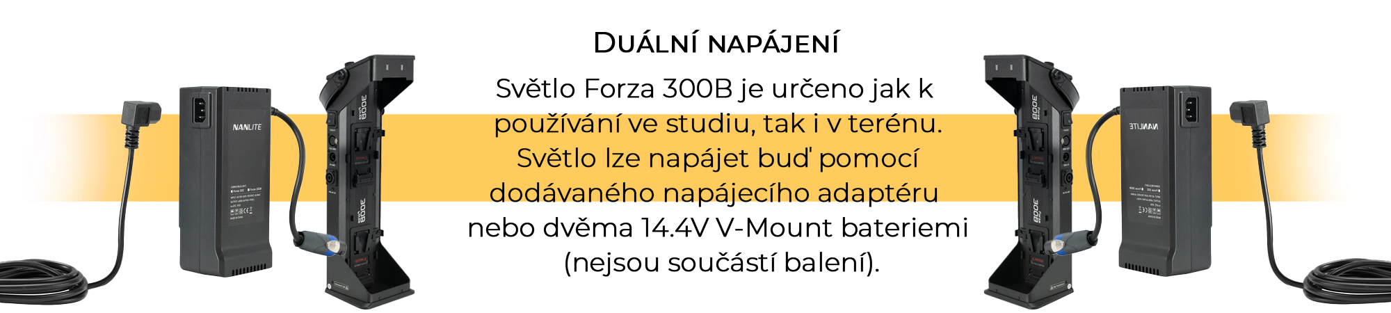 dualni_napajeni