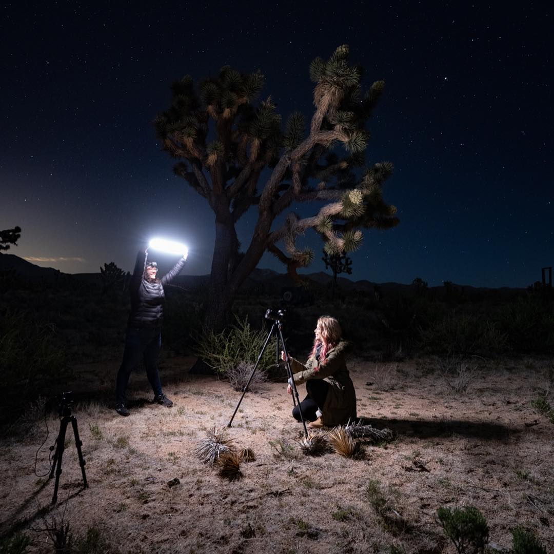 film-technika-nanlite-pavotube-30c-galerie-1