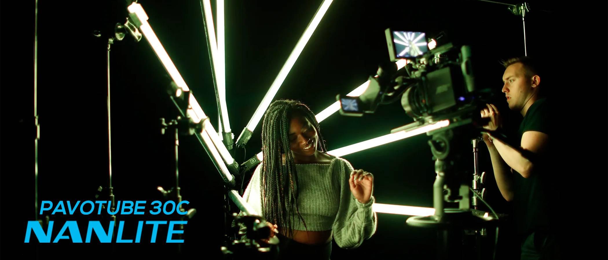 film-technika-nanlite-pavotube-30c