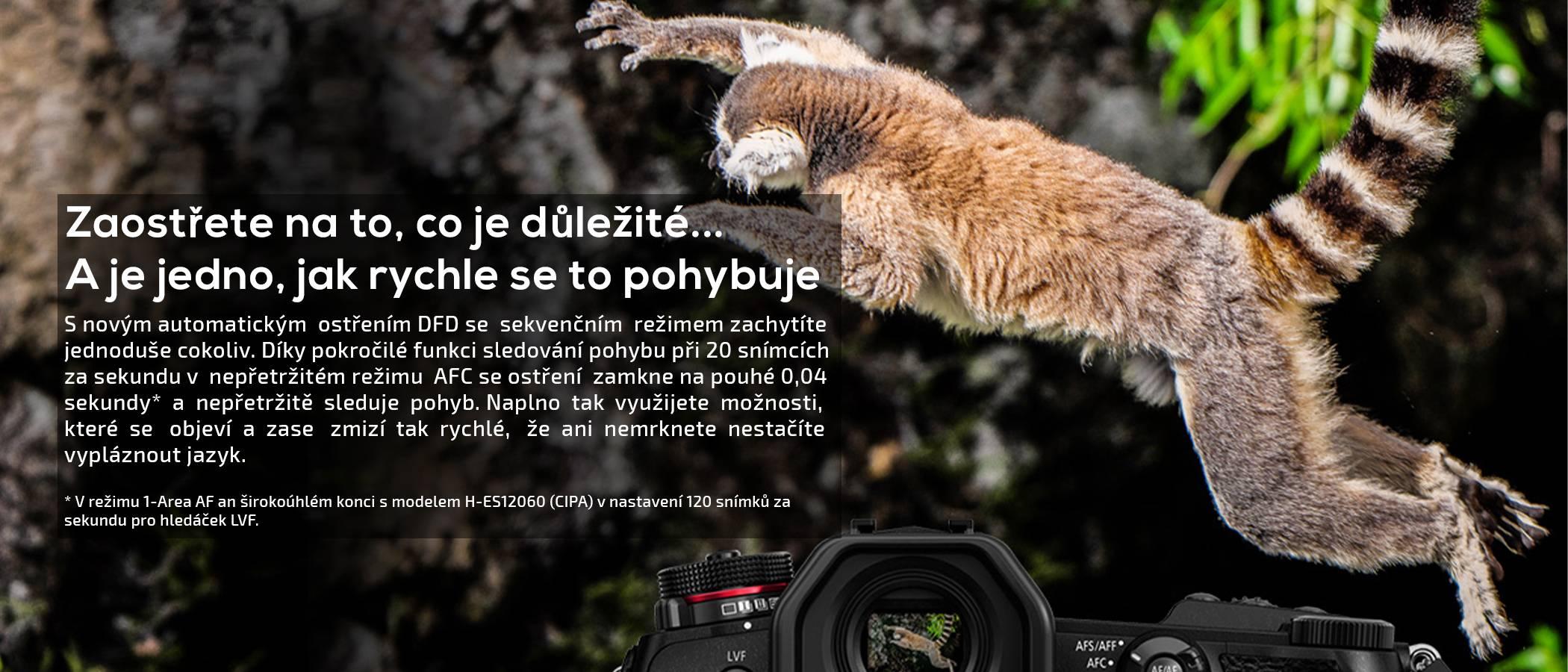 film-technika-panasonic-g-9-ostření-2