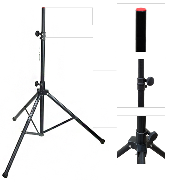 Proaim-14ft-Jib-Arm-with-Jib-Stand-(P-14-JS)-22