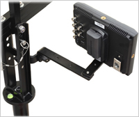 proaim-14ft-jib-camera-crane-head-lcd-mounting-arm