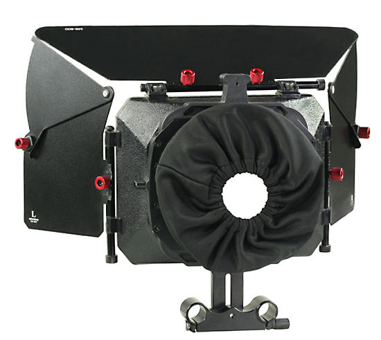 Proaim-MB-600-matte-box1 (1)