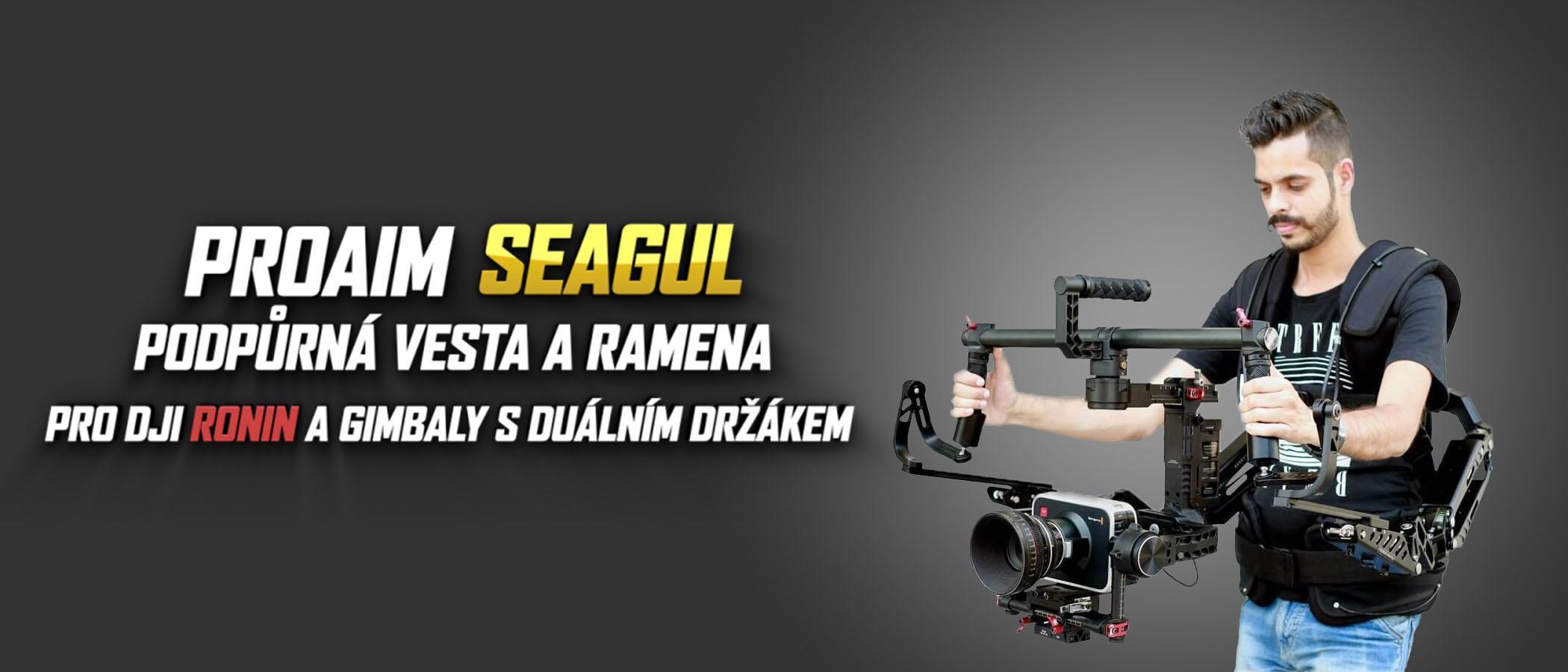 film-technika-proaim-seagull-podpůrná-vesta-a-ramena-pro-roniny-a-další-gimbaly-s-duálním-držákem-pohodlna-vesta_1