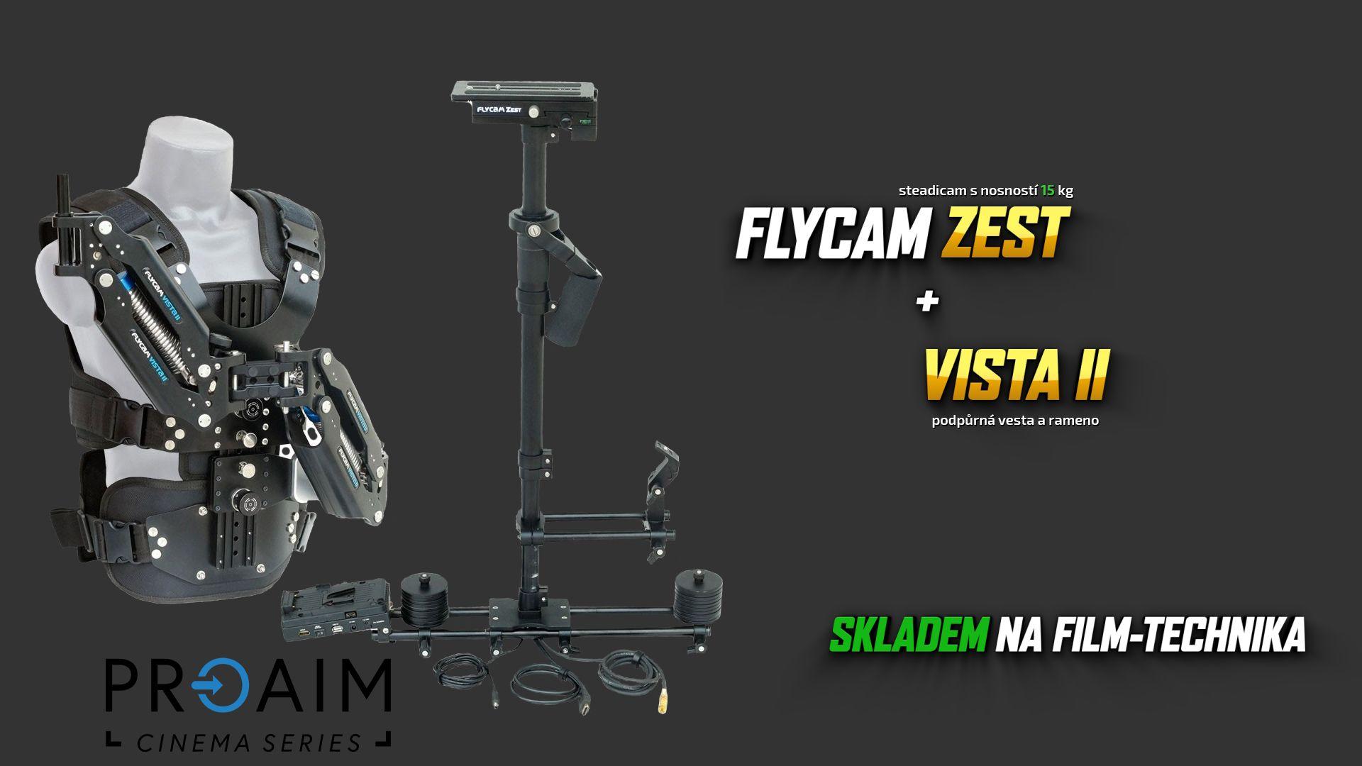 film-tehnika-proaim-zest-vista-ii-intext1