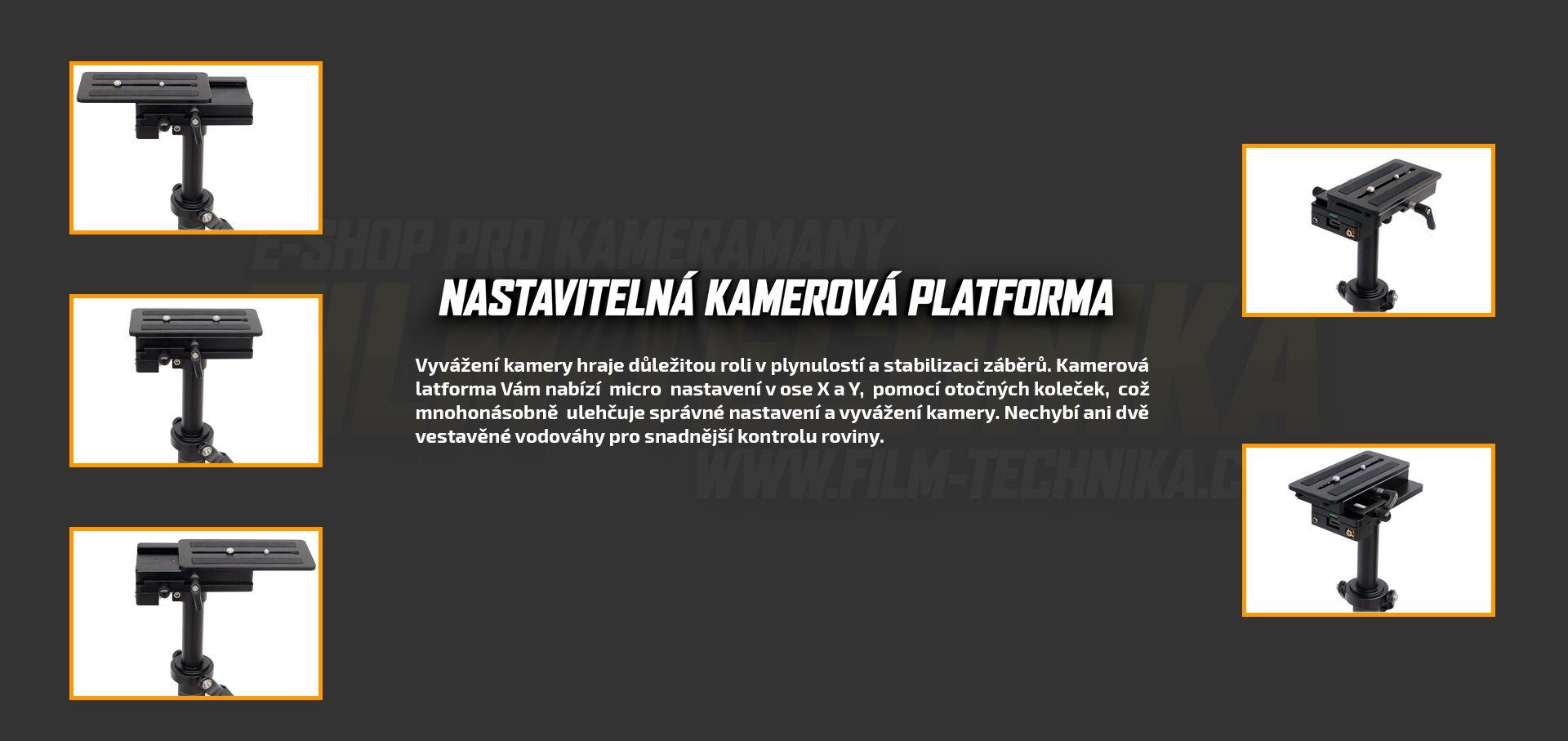 film-tehnika-proaim-zest-vista-ii-intext3