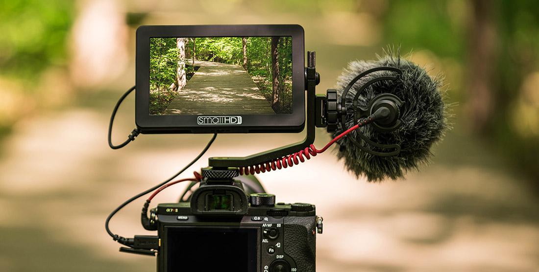 film-technika-smallhd-5-inch-galerie-1