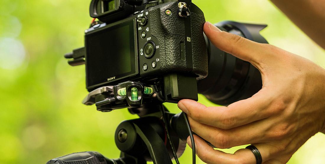 film-technika-smallhd-5-inch-galerie-2