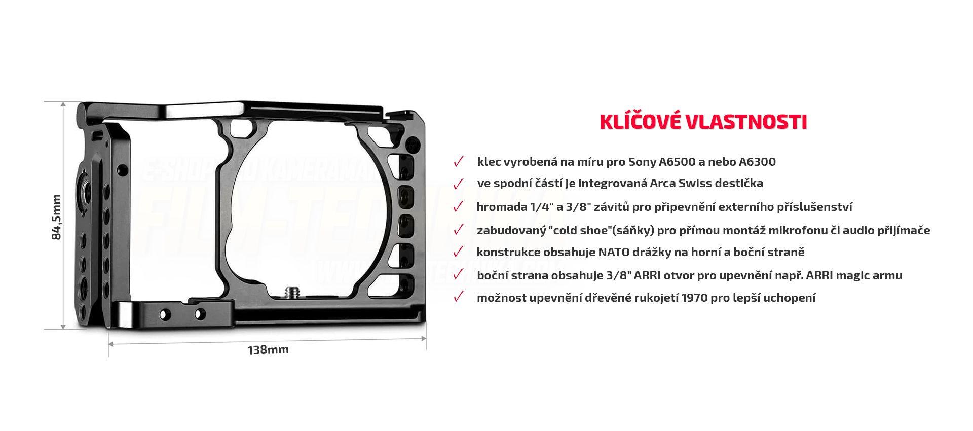 film-technika-smallrog-a5000-klec-2intext2