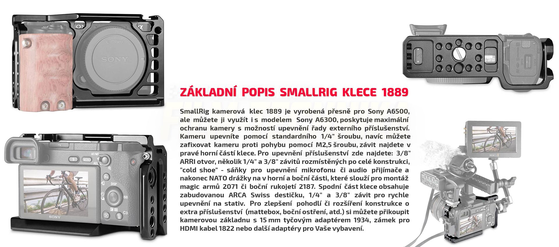 film-technika-smallrog-a5000-klec-3intext2