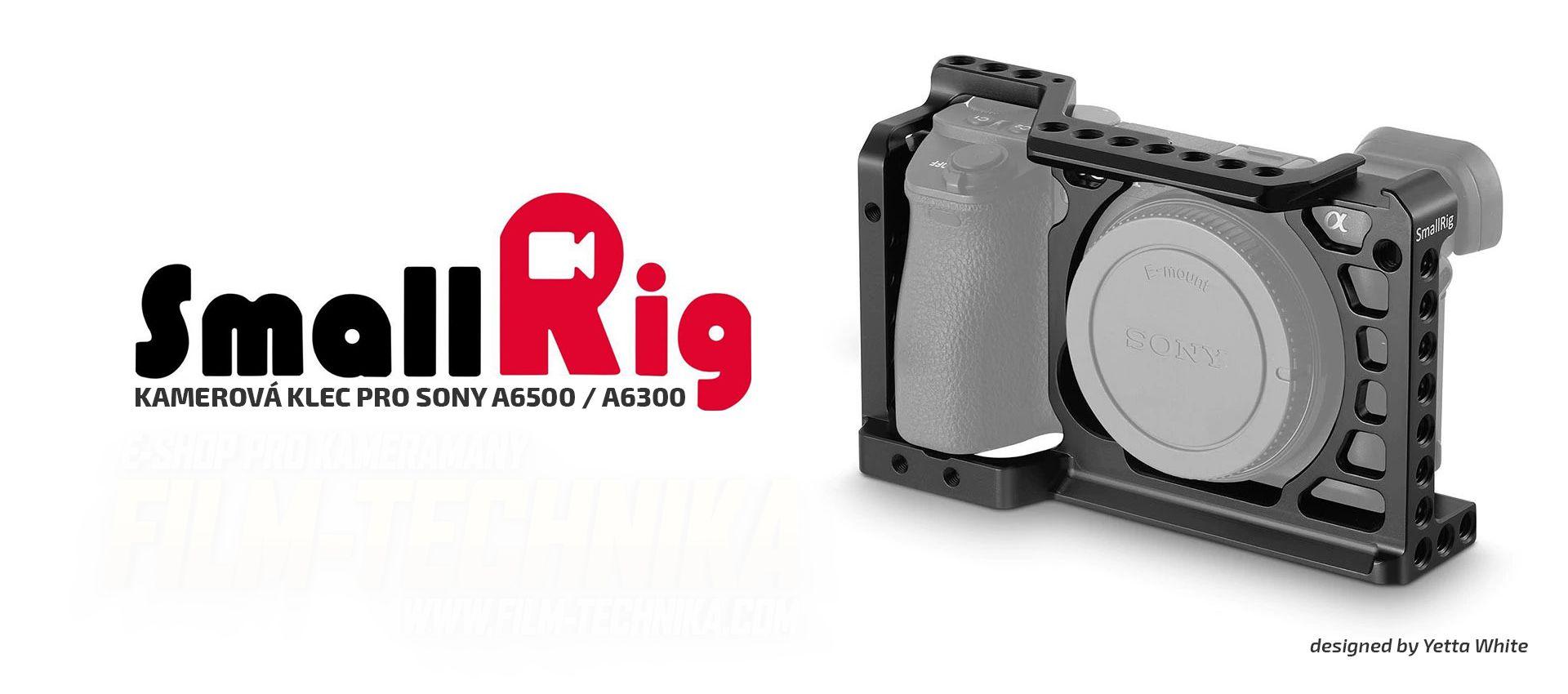 film-technika-smallrog-a5000-klec-intext3