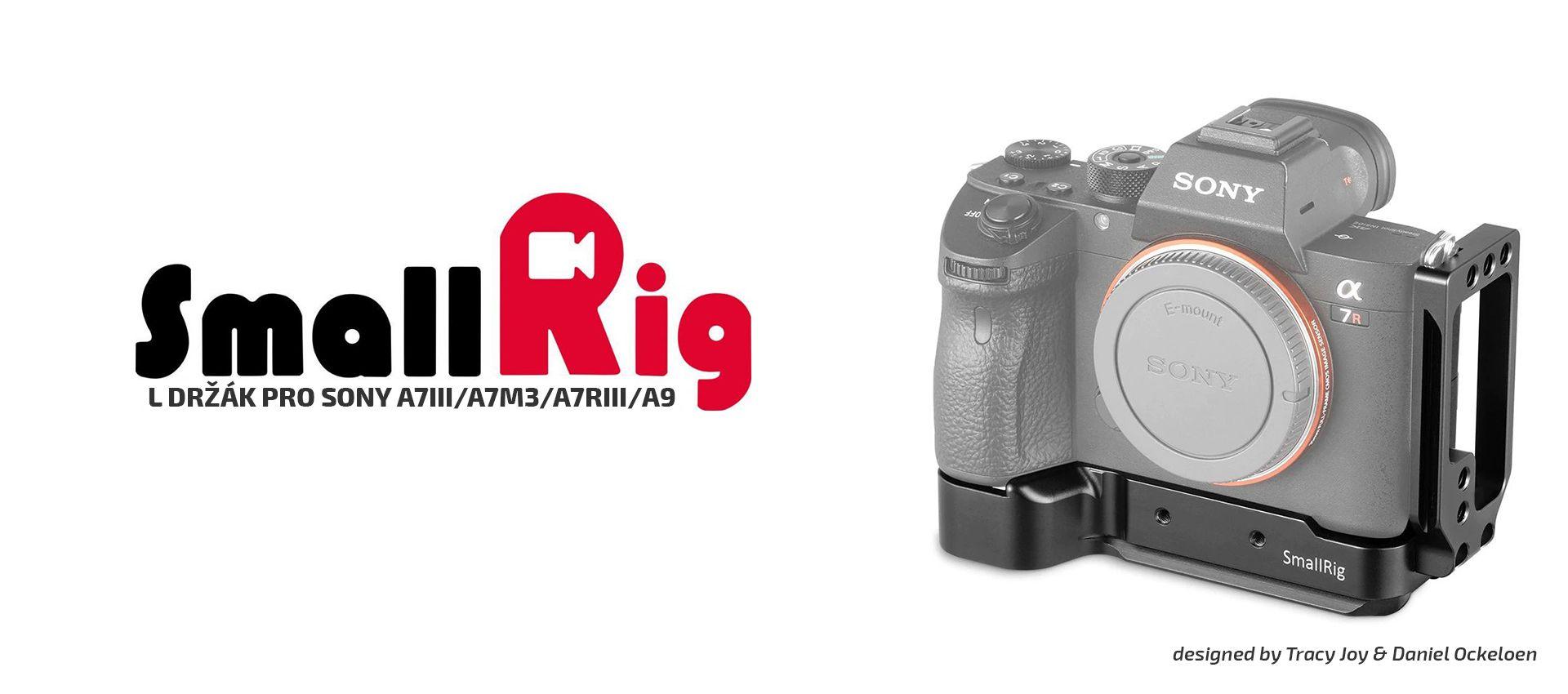 film-technika-smallrig-l-grip-intext1