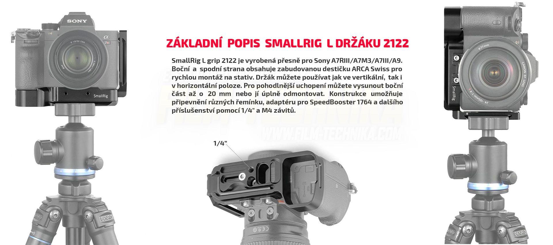 film-technika-smallrig-l-grip-intext3