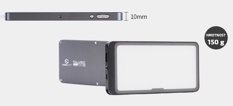 film-technika-sunwayfoto-kamerové-led-světlo-s-integrovanou-baterií-velmi-nízká-hmotnost